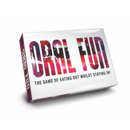 oral fun game (1).png