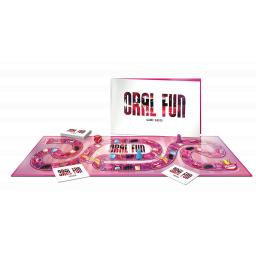 oral fun game (2).png