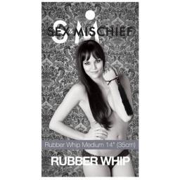 14 inch rubber whip (1).jpg
