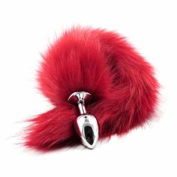 foxtail red.jpg