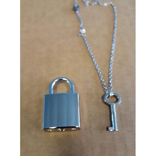 silver lock 1.jpg