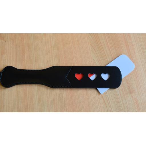 3 heart paddle 2.jpg
