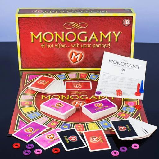 Monogamy board game (2).png