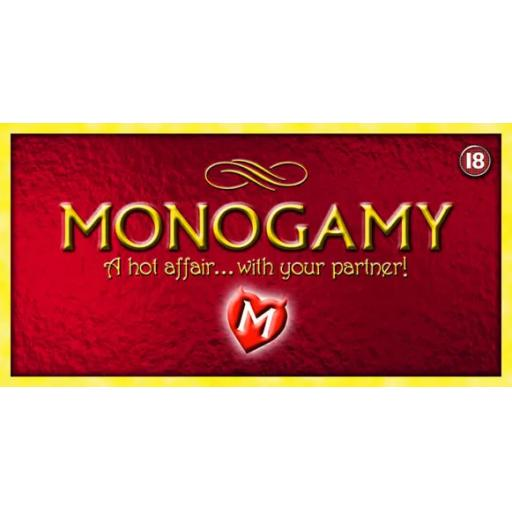 Monogamy board game (1).png