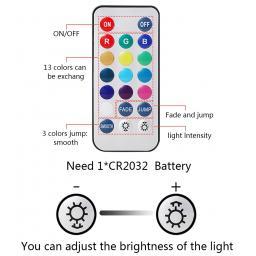 LED light up butt plug (6).jpg