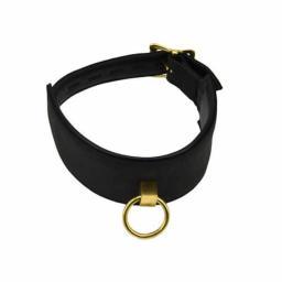 nubuck leather collar with o-ring (6).jpg