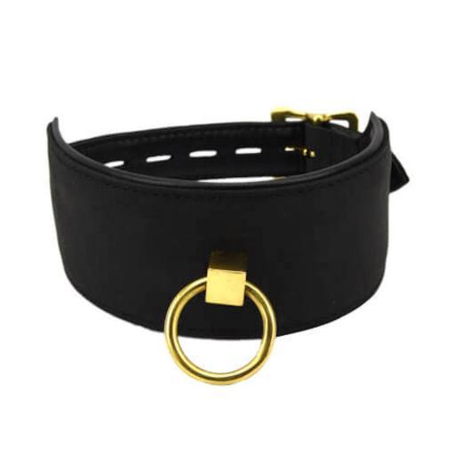 nubuck leather collar with o-ring (1).jpg