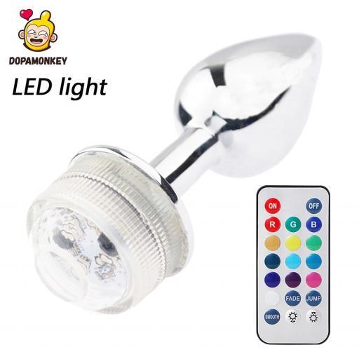 LED light up butt plug (5).jpg