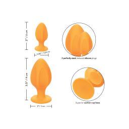 Cheeky butt plugs - orange (6).jpg