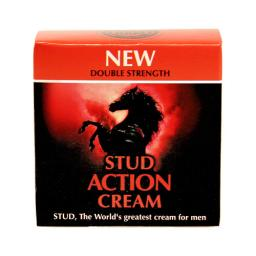 stud_action_cream_1.jpg