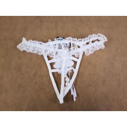 3 pearl lacy thong G string (2).jpg