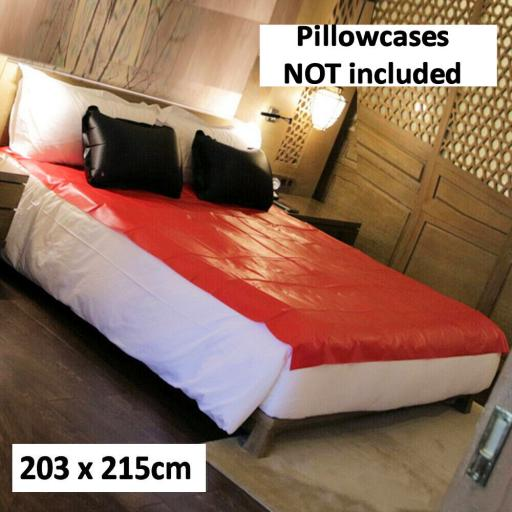 vinyl-bed-sheets-queen-size-king-full-bondage.jpg